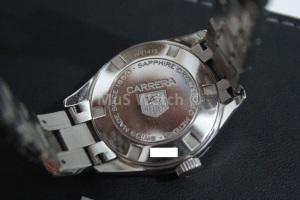 WV1415 (6)